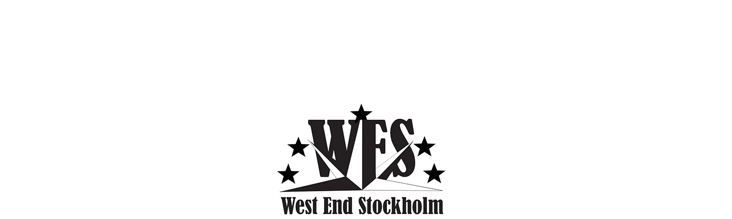 West End Stockholm